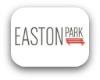 Easton Park Southeast Austin Neighborhood Guide