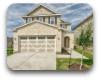 Brentwood Villas Austin TX Neighborhood Guide
