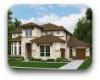 Hillside Estates Austin TX Neighborhood Guide