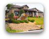 Sola Vista Spicewood Neighborhood Guide
