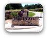 Tierra Vista Spicewood Neighborhood Guide