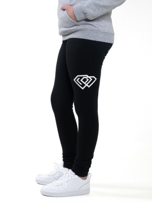 Leggings demantur