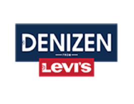 DENIZEN® FROM LEVI'S® JEANS FOR FALL