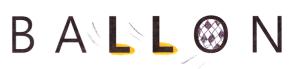 ballon de foot orthographe