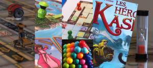 meilleurs jeux de société enfant et en famille