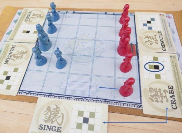 meilleur jeu de société de stratégie pour enfant 10 ans