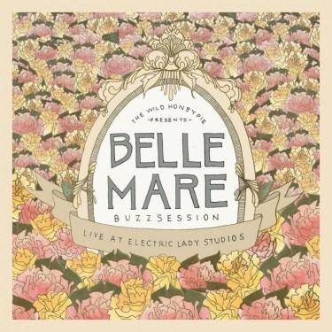 Belle-Mare-TWHP
