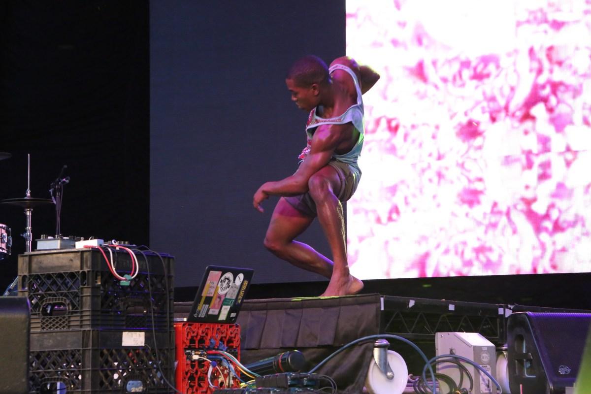 8.14.2016_Elevtr_SummerStage_OkayAfrica_Batida_09