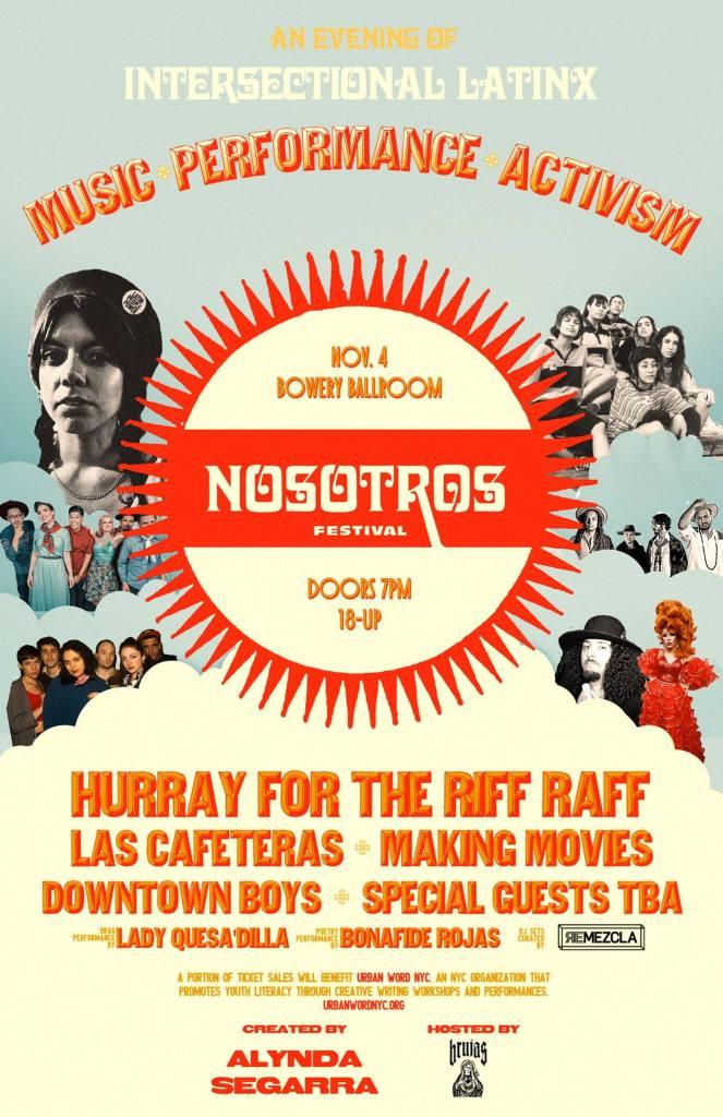 Nosotros_Fest_Elevtr