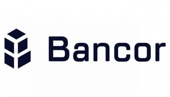 bancor-cryptocurrency-logo-720x430