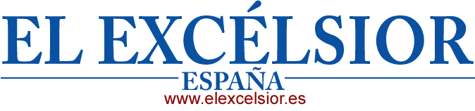 El Excélsior España