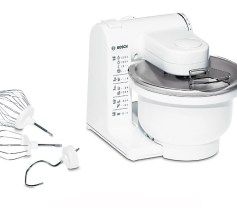 Bosch MUM4405 - Robot de cocina