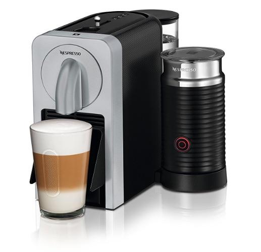 Nespresso_DeLonghi_Prodigio_Milk_EN270_SAE_cafetera