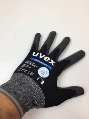 guantes-trabajo-Uvex-Phynomic-4