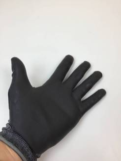 guantes-trabajo-Uvex-Phynomic-5