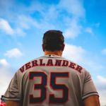 Carta de un fan a Justin Verlander