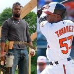Pelotero profesional sin trabajo en el béisbol da ejemplo de honradez en otros oficios