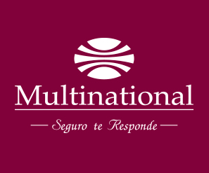 https://www.multinationalpr.com/
