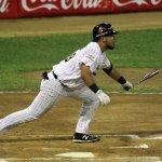 Jhonny Pereda: Un novato sin rivales