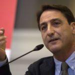 claudio fava candidato presidente regione siciliana sicilia