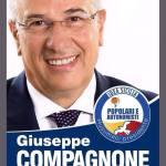 Giuseppe COmpagnone