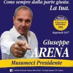 Giuseppe Arena