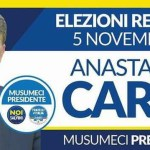 Anastasio Carrà