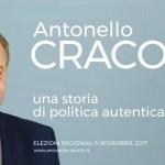 Antonello Crecolici Micari