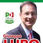 Giuseppe Lupo