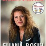 Eliana Bosin