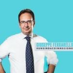 Giuseppe Firrarello