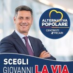 Giovanni La Via