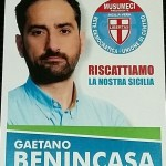 Gaetano Benincasa