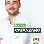 Michele Catanzaro
