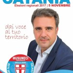 Giuseppe Catania
