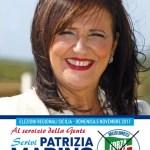 Patrizia Marino