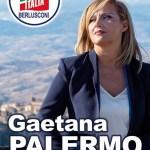 Gaetana Palermo
