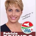 Patrizia Brundo