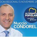Nuccio Condorelli