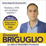 Giuseppe Briguglio