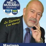Mariano Guzzo
