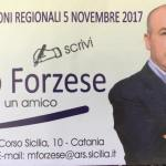 Marco Forzese