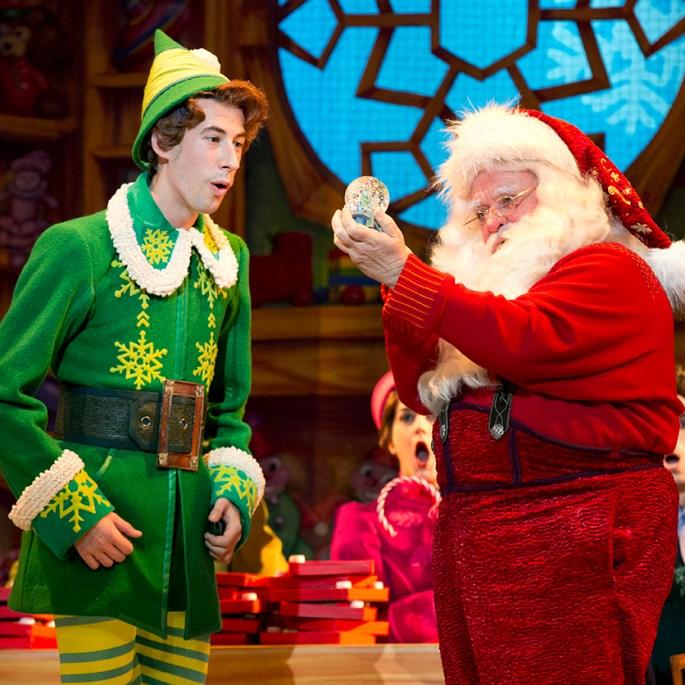elf-tour-santa