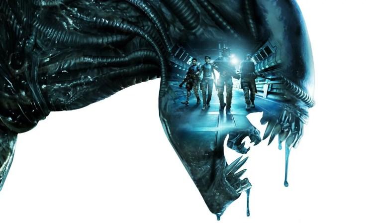 FX está preparando una serie de la franquicia «Alien»