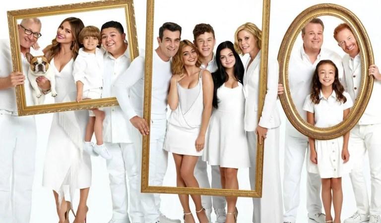 Un personaje muy importante de Modern Family morirá en la nueva temporada