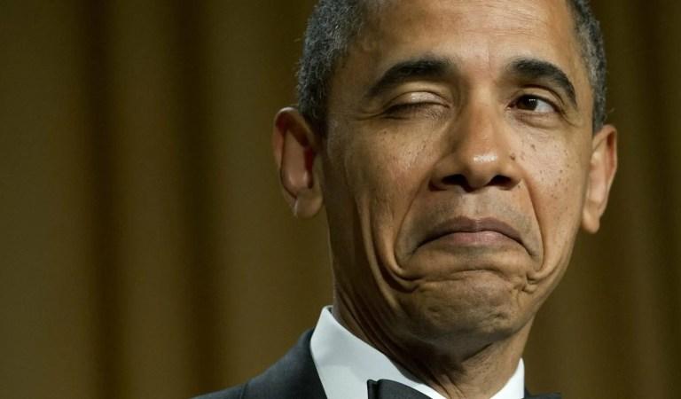 Bad Bunny, The Boys y Rainey´s Black Bottom: Los favoritos de Obama en el 2020