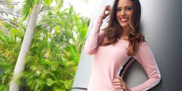 Adriana Peña