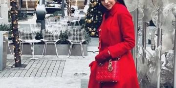 Ninoska Vásquez