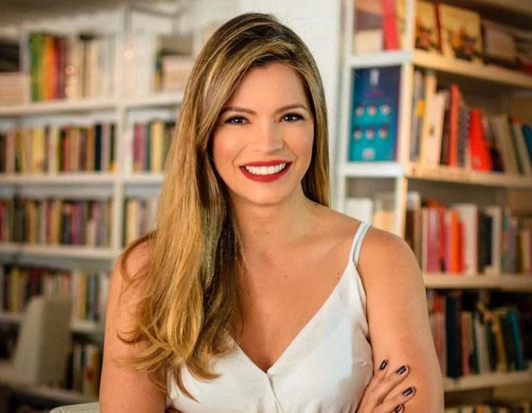 Mariángel Ruiz
