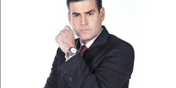 Roberto Messuti